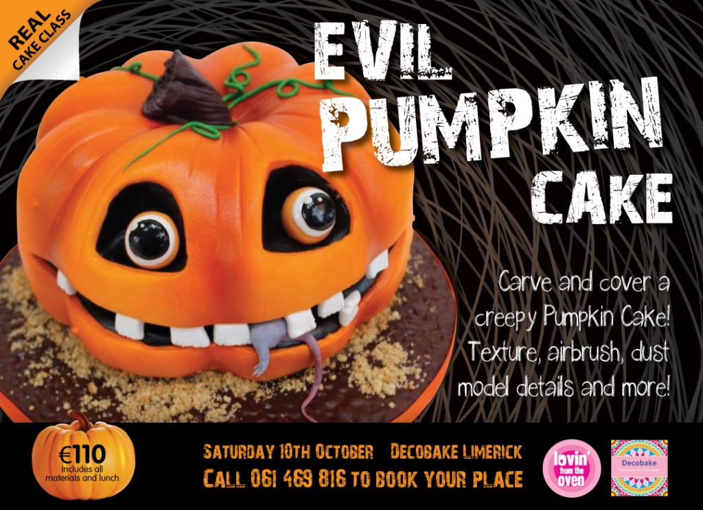 Carved-Pumpkin-Class_web