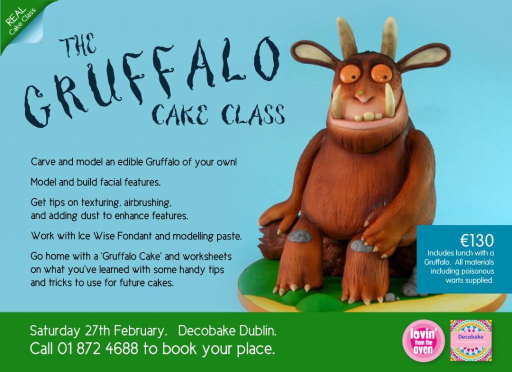 Gruffalo_Dublin_web
