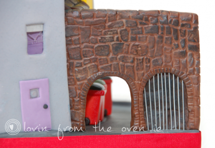 Cake Decorating Classes In Galway : Gallery Lovin  from the oven