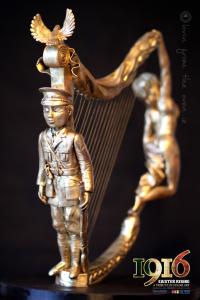 Lovin-Harp-Man-Side-2