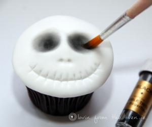 cupcake2_4