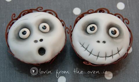 halloween-cupcake-faces