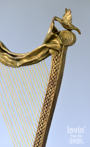 harp-bird-close_web