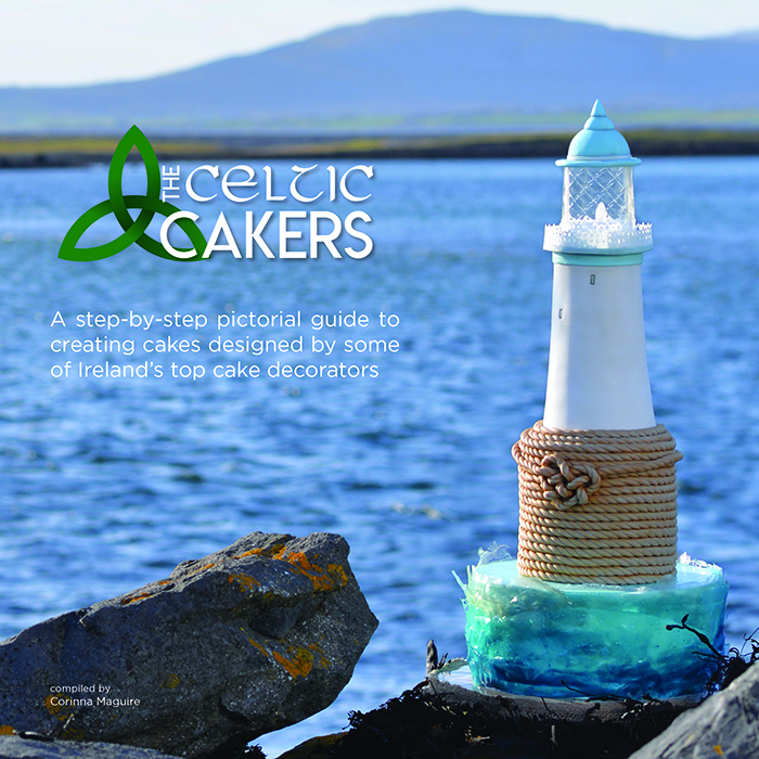 Celtic Cakers